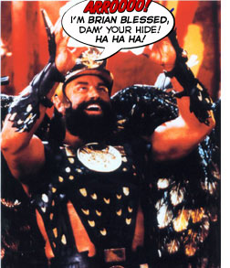 arroooo-brianblessed